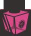 SVPparfum Все о парфюмах, ароматах - характеристики, обзоры и отзывы реальных покупателей